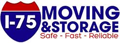 I-75 Moving & Storage